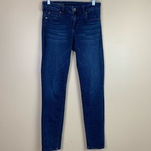 Kut from the kloth Jeans Diana skinny 2